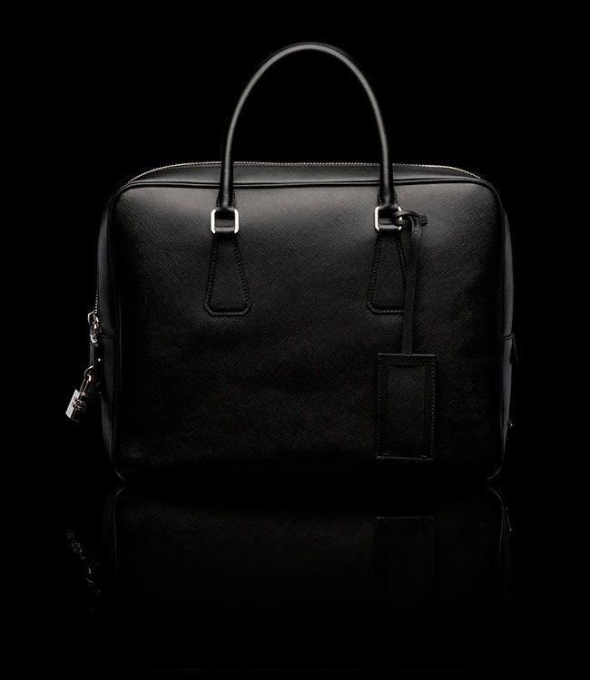 Prada Bags Man