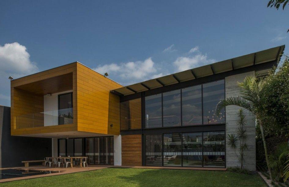 Architecture Architecture Attractive House Architecture Design