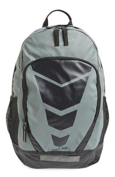 nike large backpack