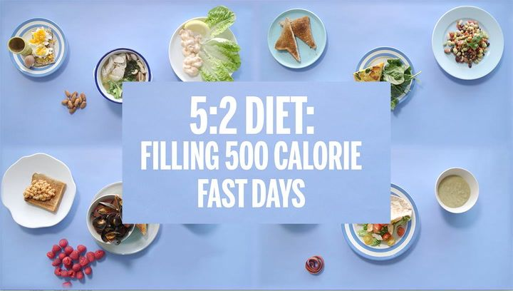 health-2-diet