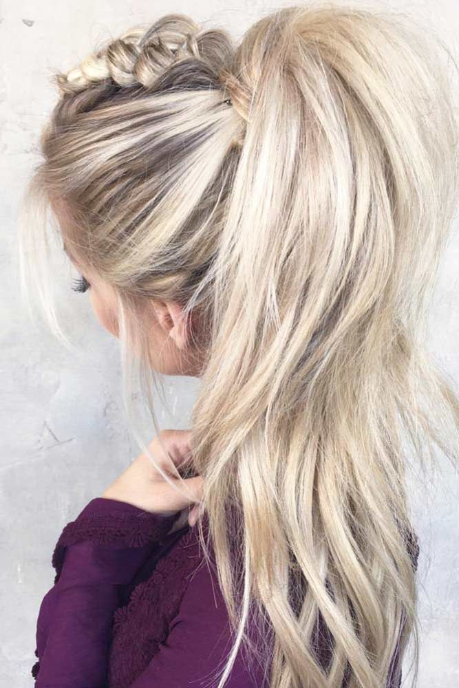 Easy summer hairstyles to do yourself see more httpglaminati easy summer hairstyles to do yourself see more httpglaminati solutioingenieria Choice Image