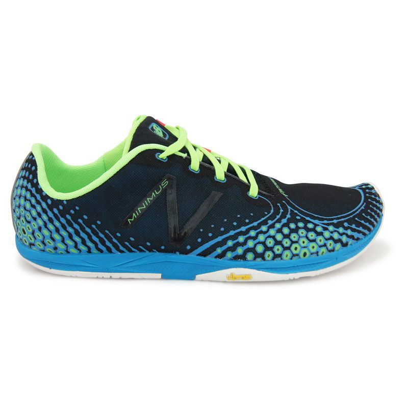 new balance mr00v2 minimus road zero