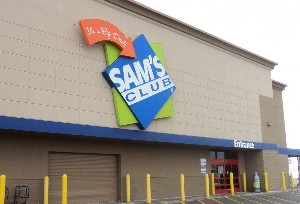 ~Strategies for Saving Money at Sam's Club! HERE'S A REALLY INTERESTING ARTICLE! From your loving husband.