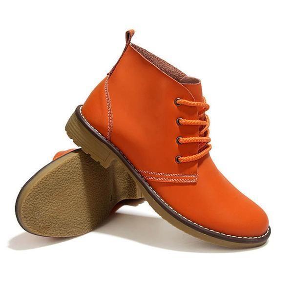 ccebfa1589d57e Womens Ankle Boots l Various Colors...DivaFrenzy.com