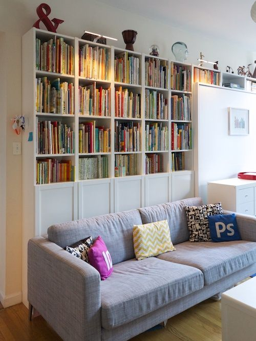 Living With Kids Caryn Schafer Design Mom Bookshelves In Living Room Home Living Room Sofas For Small Spaces