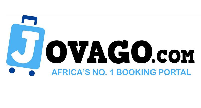 Jovago Announces Black Friday Offers; Aims At Tripling Sales For Holiday Season