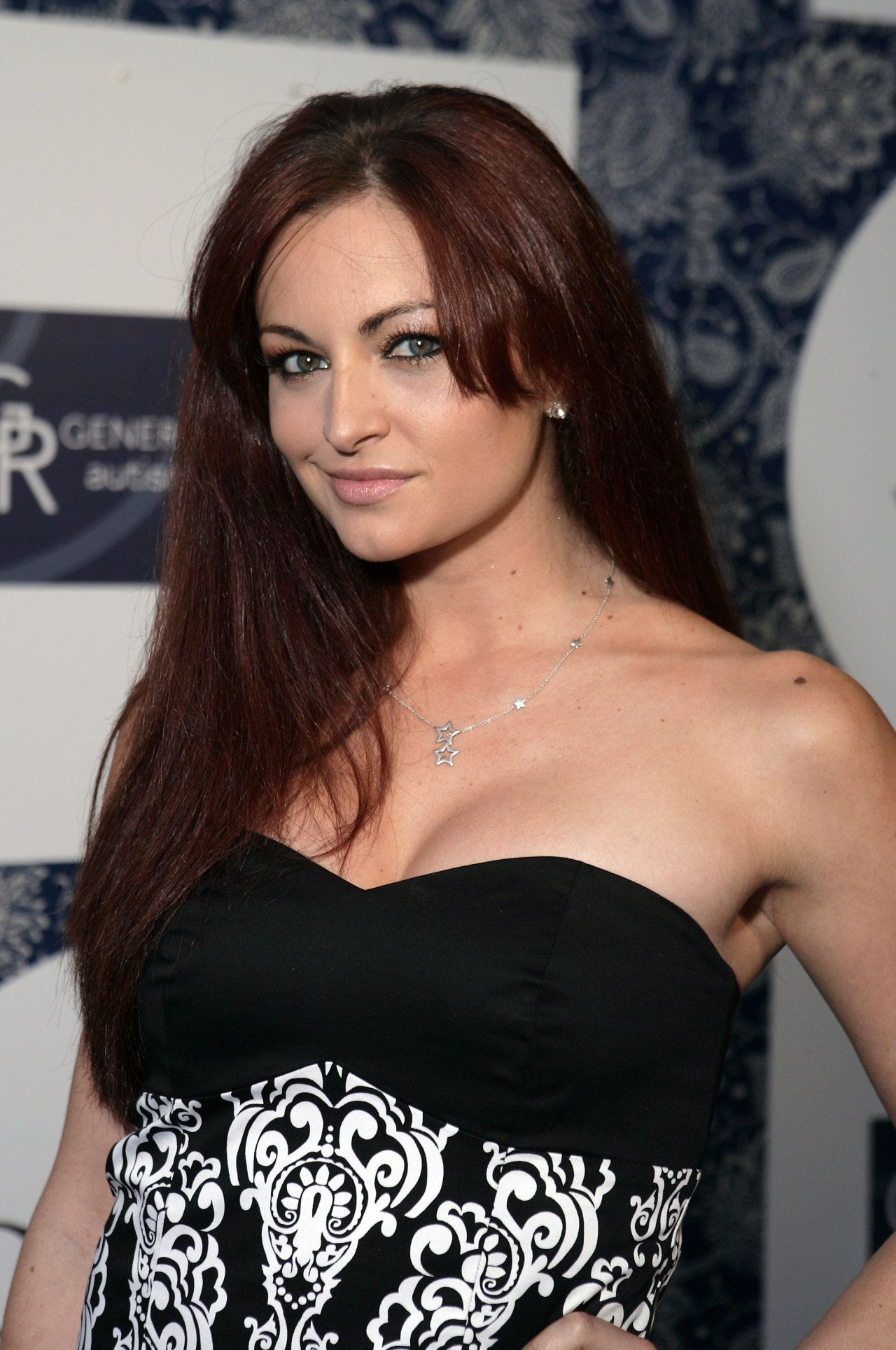 maria kanellis height