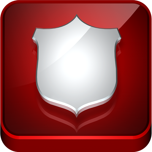 Verizon Unveils A Mobile Security App For Android