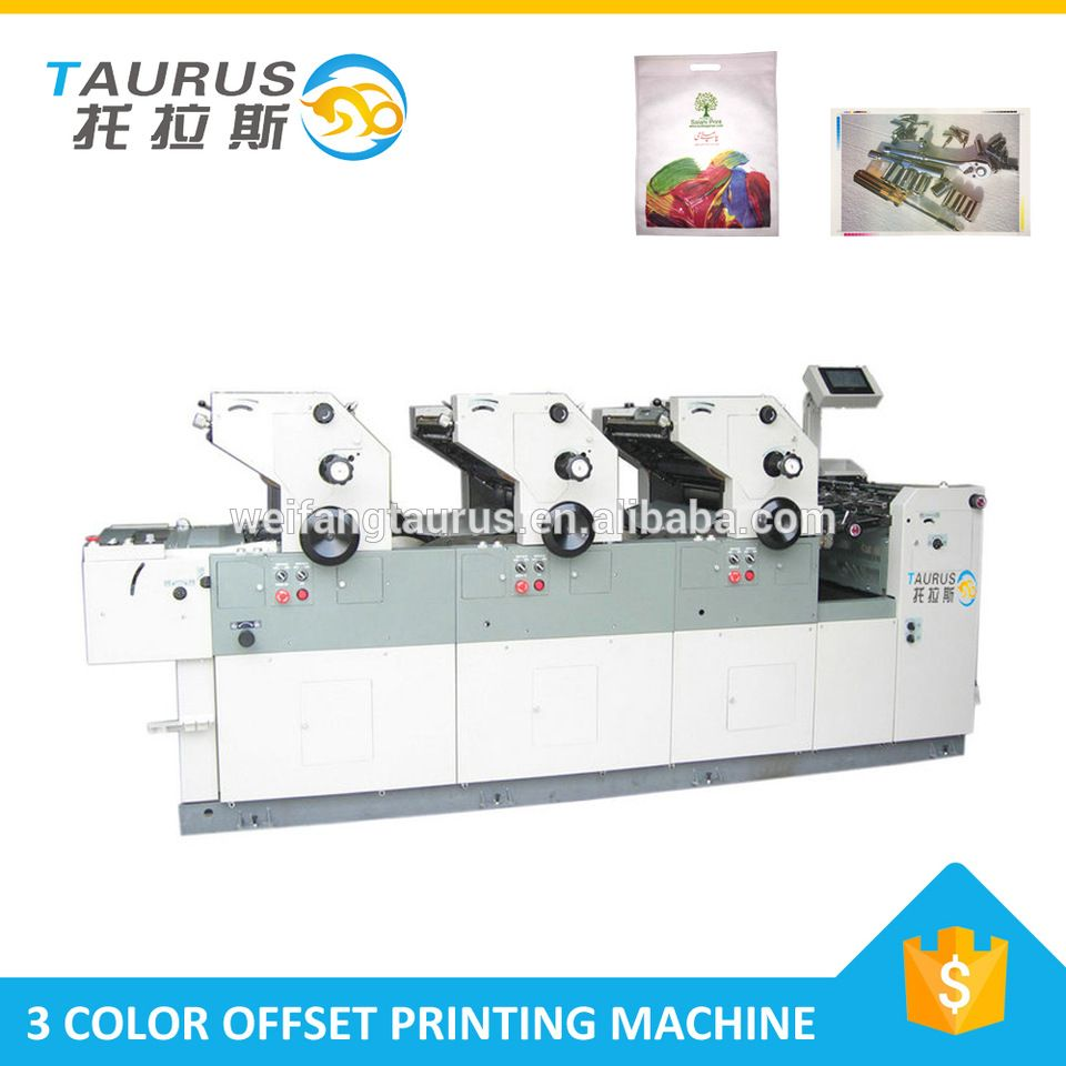 Time To Source Smarter Graphic Card Offset Printing Taurus