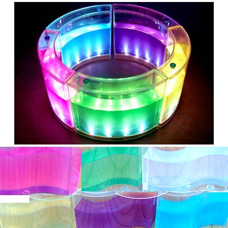 die besten 25 ameisen terrarium ideen auf pinterest formicarium vivarium und aquarium aquascape. Black Bedroom Furniture Sets. Home Design Ideas