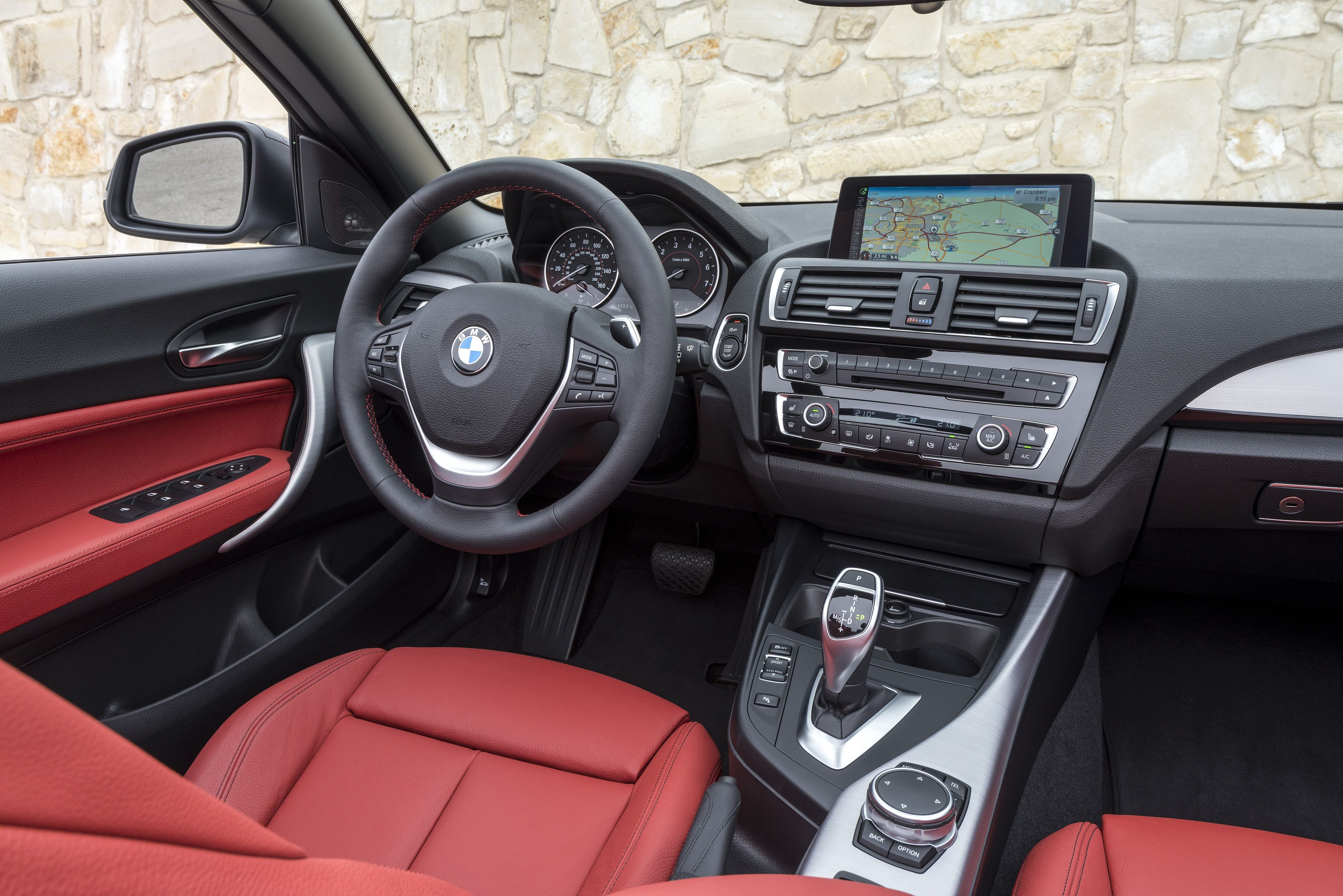Pin By Ruth Diaz On Bmw Bmw 2 Bmw Convertible