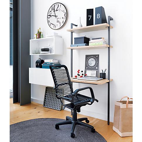 cb2 office. Studio Office Chair | CB2 Dimensions: 23.75\ Cb2