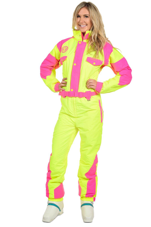 ed5dcad02a Men s Powder Blaster Ski Suit in 2019