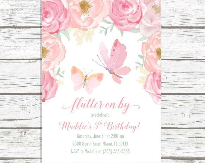 10 Feliz Cumpleaños Recuerdo floristería tarjetas /& sobres los titulares de tarjetas /& violonchelo