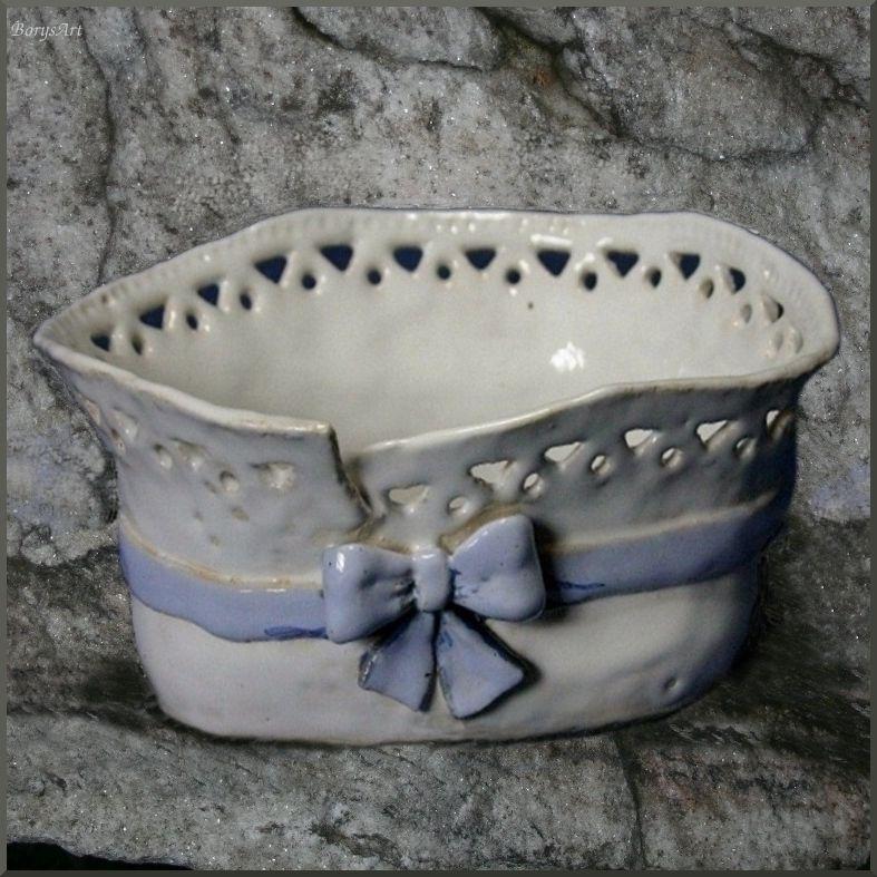 danuta rożnowskaborys borysart  keramik keramik ideen