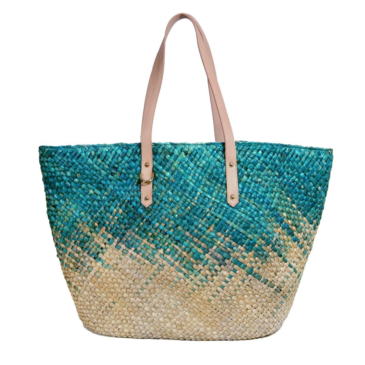 superior quality discount size 7 Where to Find Ethical and Eco-Friendly Beach Bags and Summer ...