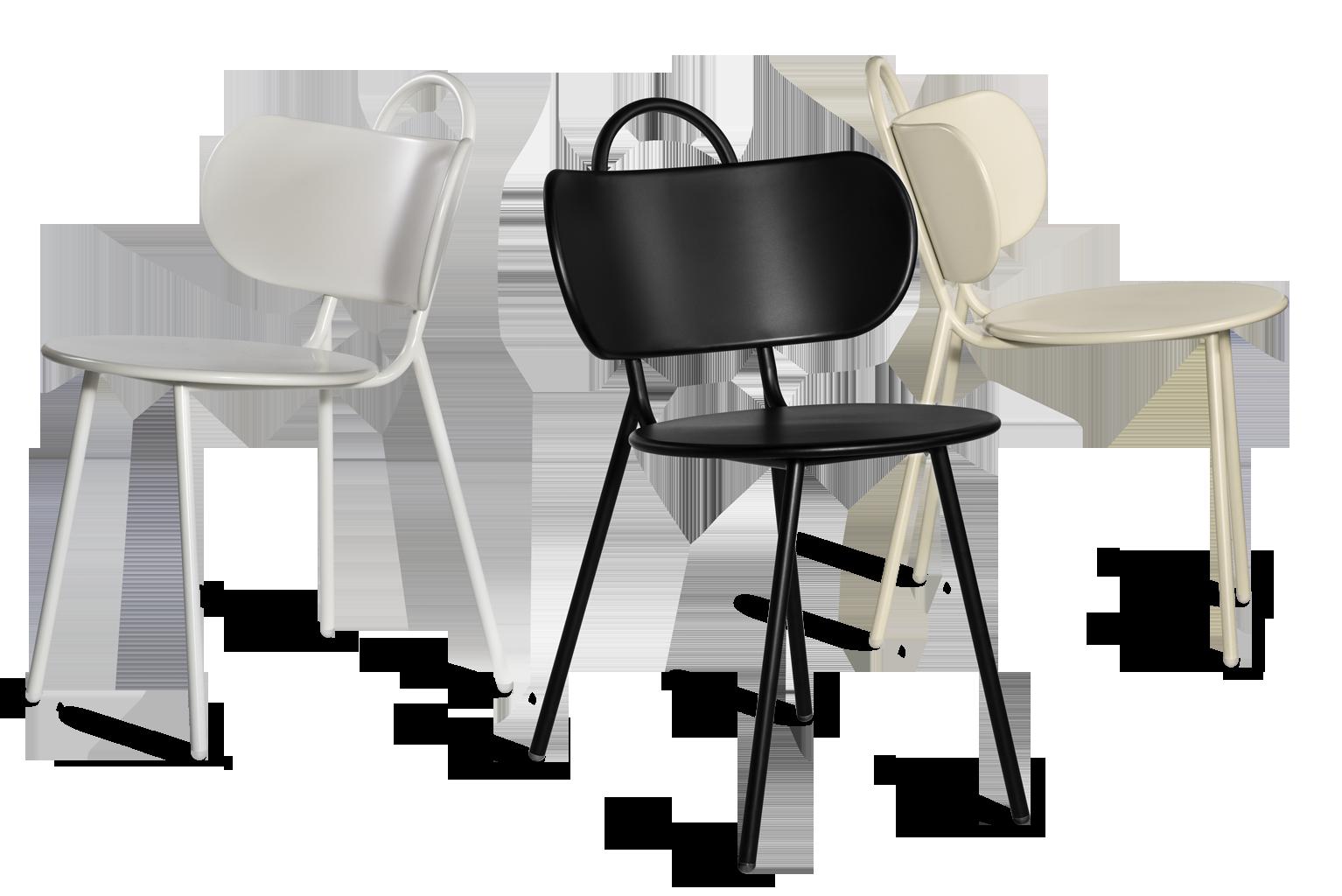 Chaise Swim Par Margaux Keller Mobilier Mobilier Design Idees Pour La Maison