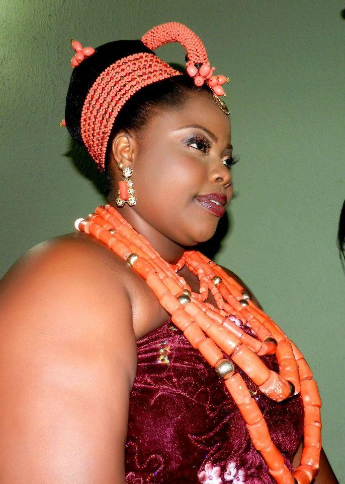 Welcome To Nollywood Gist: Funke Akindele, Dakore Akande