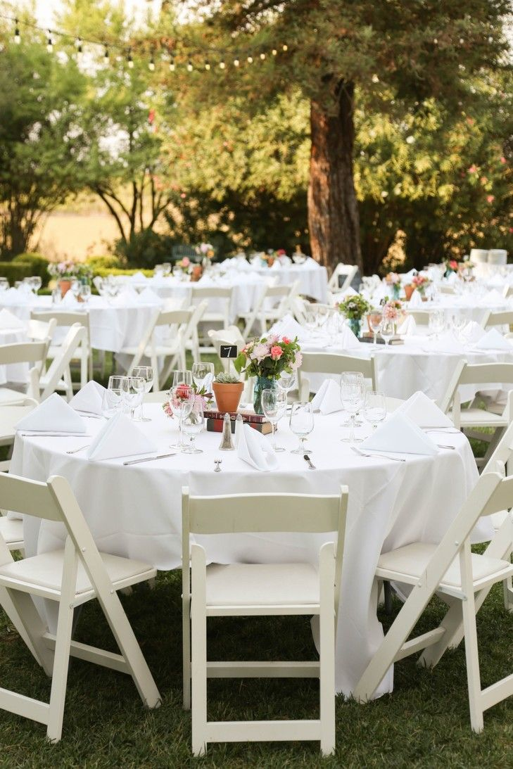 Outdoor Reception   Drozian Photoworks   Northern ...