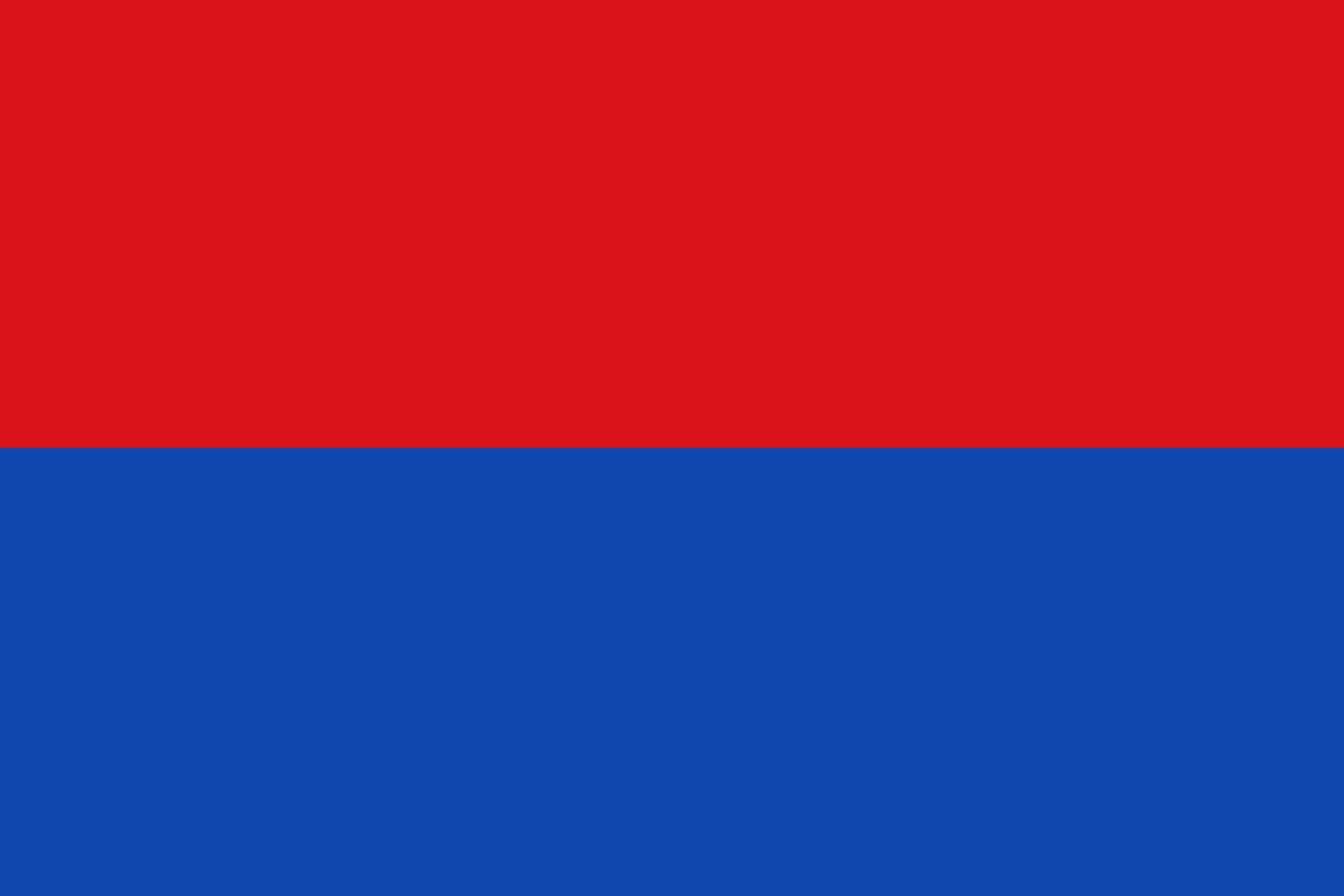 La Puebla Del Rio Equador Bandeiras Bandeiras Do Mundo