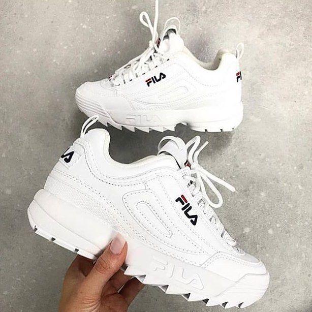 Yeni Sezon Spor Ayakkabi Modelleri 150 Urunlerimiz Garanti Belgelidirkapida Odeme Nakit Kart35 45 Arasi Numar Sneakers Adidas Sneakers Women Womens Sneakers