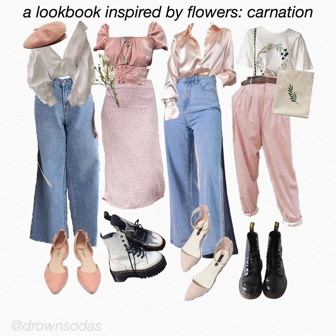 Find More At Http Feedproxy Google Com R Amazingoutfits 3 P1fxtahxypy Amazingoutfits Page Clothes Fashion Korean Fashion