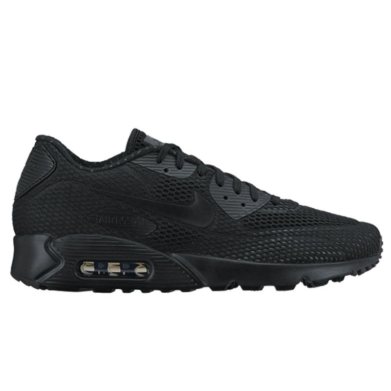 NIKE AIR MAX 90 ULTRA BR|NIKE|スニーカー通販のチャプター[CHAPTER WORLD] | スニーカー通販のチャプター[CHAPTER WORLD]