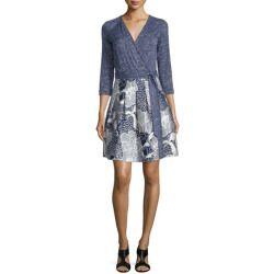 Diane von Furstenberg Jewel Dream Dot Wrap Dress for buy >>>$$price $1,990.00 At : Top10dresses #Diane-von-Furstenbergdress #Diane #von #Furstenberg #Jewel #Dream #Dot #Wrap #Dress #for #buy