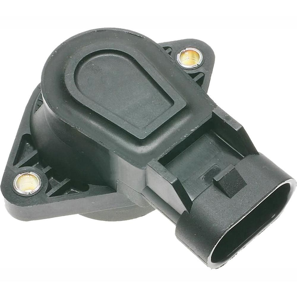Throttle Position Sensor Th159t The Home Depot Chevrolet Lumina 2005 Chevrolet Impala Automotive Industry
