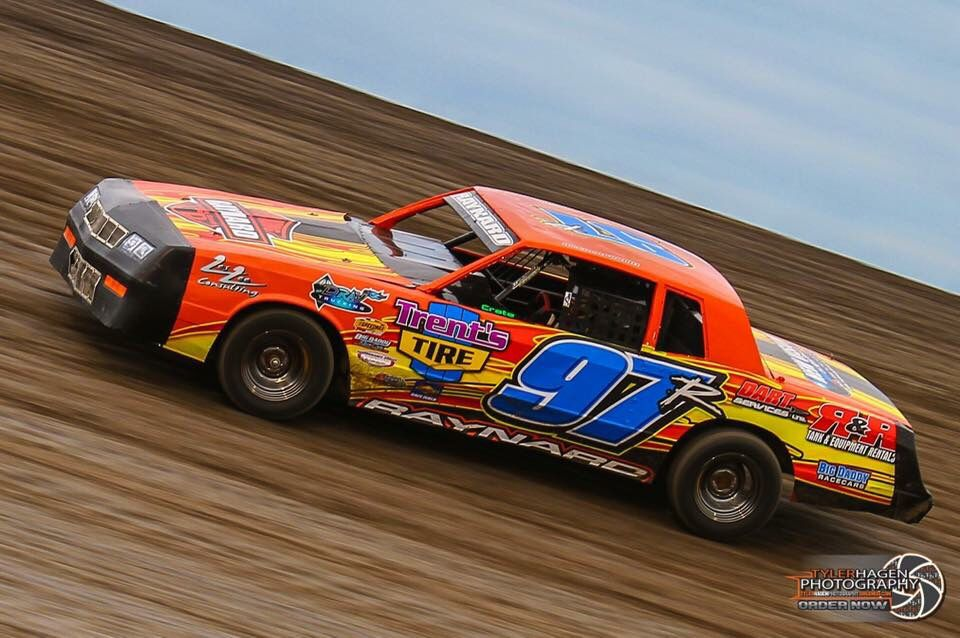 536 Best Modified Stock Car Images On Pinterest: Dirt Street Stock Race Car