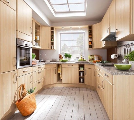 Pictures Of Beautiful Kitchen Designs Layouts From Hgtv: House Beautiful Kitchens 2013