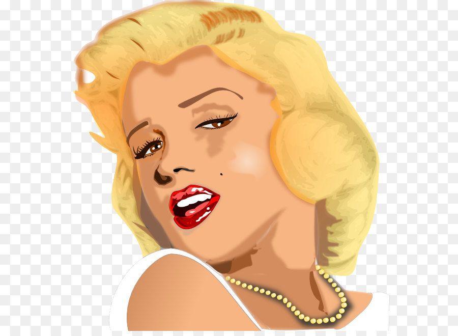 Marilyn Monroe Png Marilyn Monroe Pixel Art Png