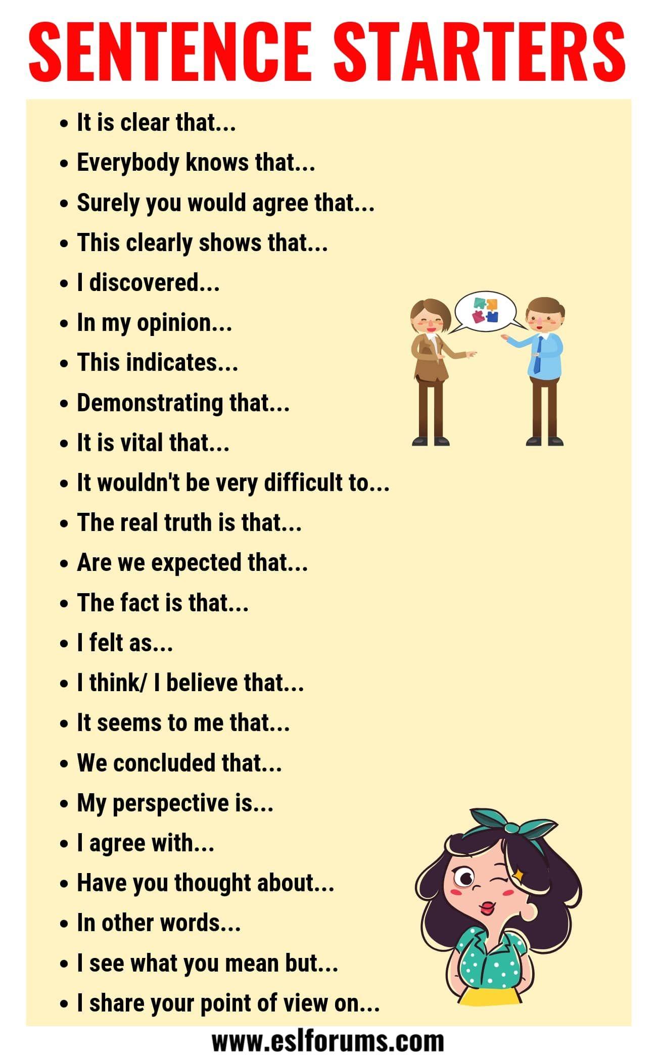 topic thesaurus by Ariel Sinsel