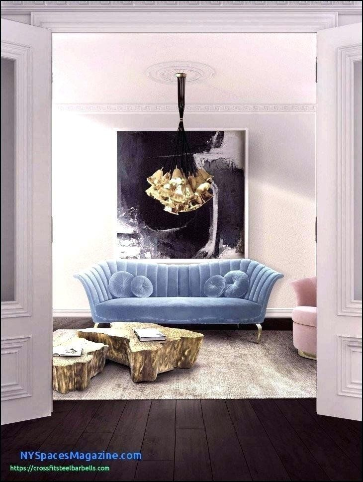 Design Your Own Room: Design Your Own Living Room App Beautiful Collection