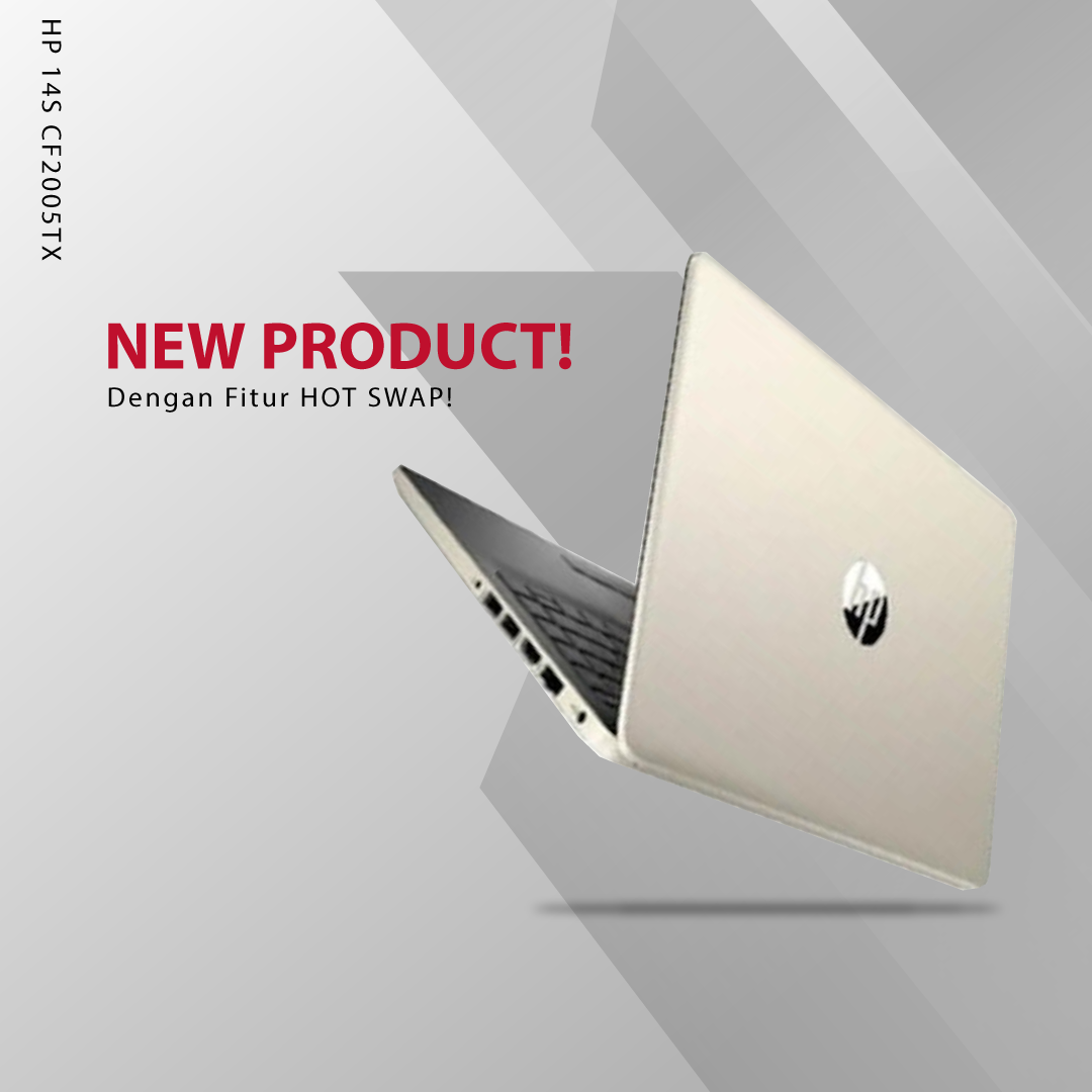 New Product Laptop Hp Laptop Komputer Desktop Tablet