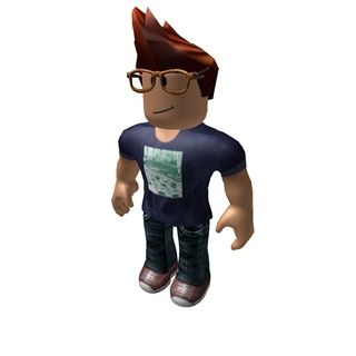 Playing Roblox In Xbox One Oakley Roblox Free Xbox One Play Roblox