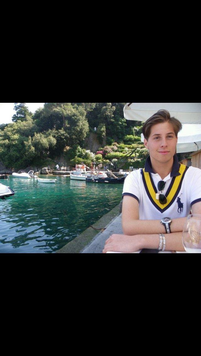 Me Portofino