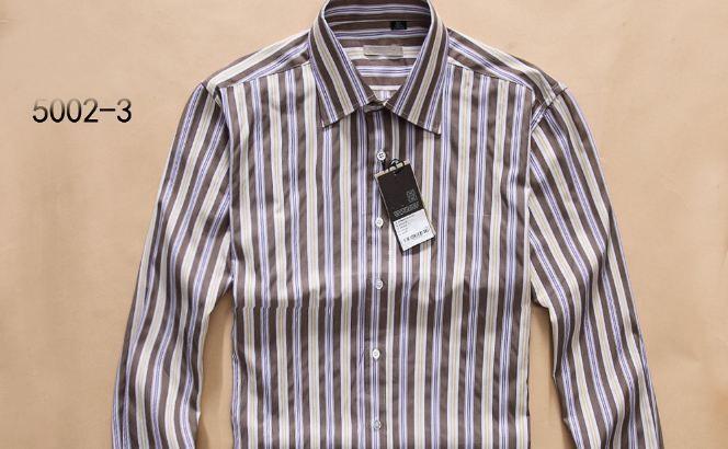 Top 10 Best Men S Shirt Brands In India Nature Nature A Good Man