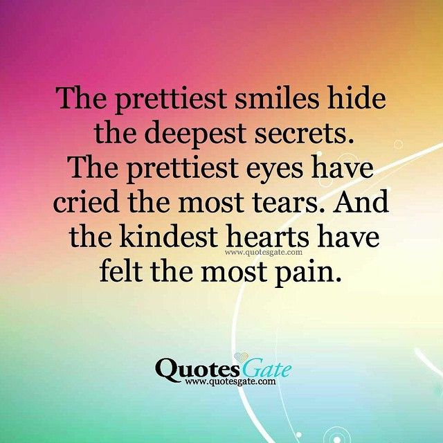 Quotes Gate Photo Quotes6060Love♡ Quotes Quotes Gate Cool Quotes Gate