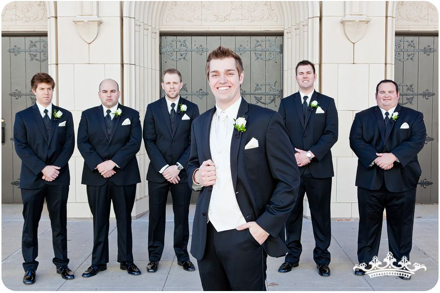 Amy Rose King Photography Lubbock Wedding And Portrait Page 2