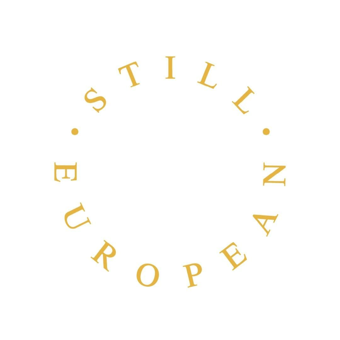 Still European, Still Friends is more than a slogan on a T-shirt. It's a feeling, it's a reminder, it's what we believe in. Regardless of your political leanings, kindness towards inclusivity is a benchmark for progress. Our collaboration with @stilleyeuropean  * * * * * * *
