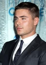 this is the first picture of zac efron I\u0027ve ever thought was