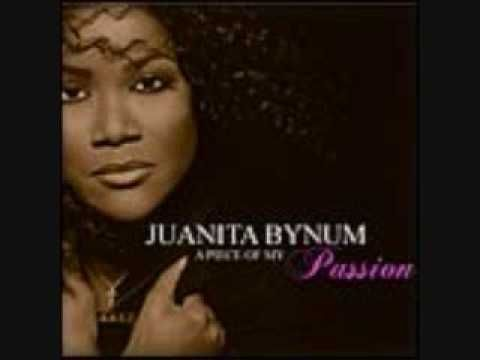You Are Great By Juanita Bynum Praise And Worship Songs Praise Music Gospel Music