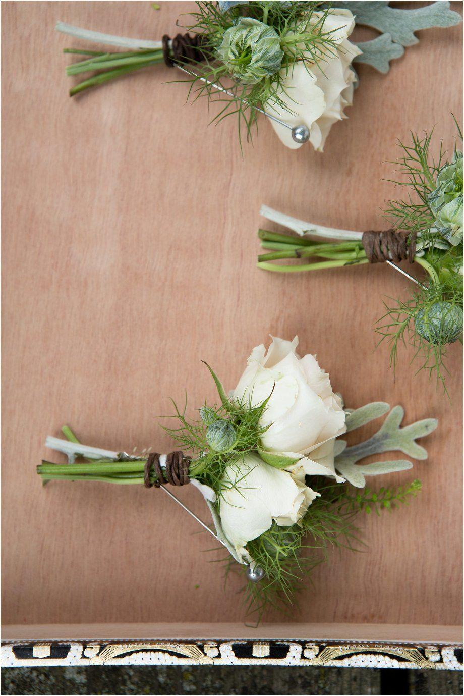 DIY-rustic-wedding-DeKoven-Center-UW-Madison-Milwaukee-Wisconsin_KailynnRyan083