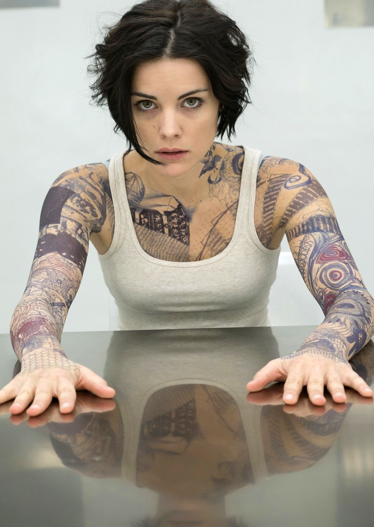 Woman naked showing their tattoos, abused young girls free galleries
