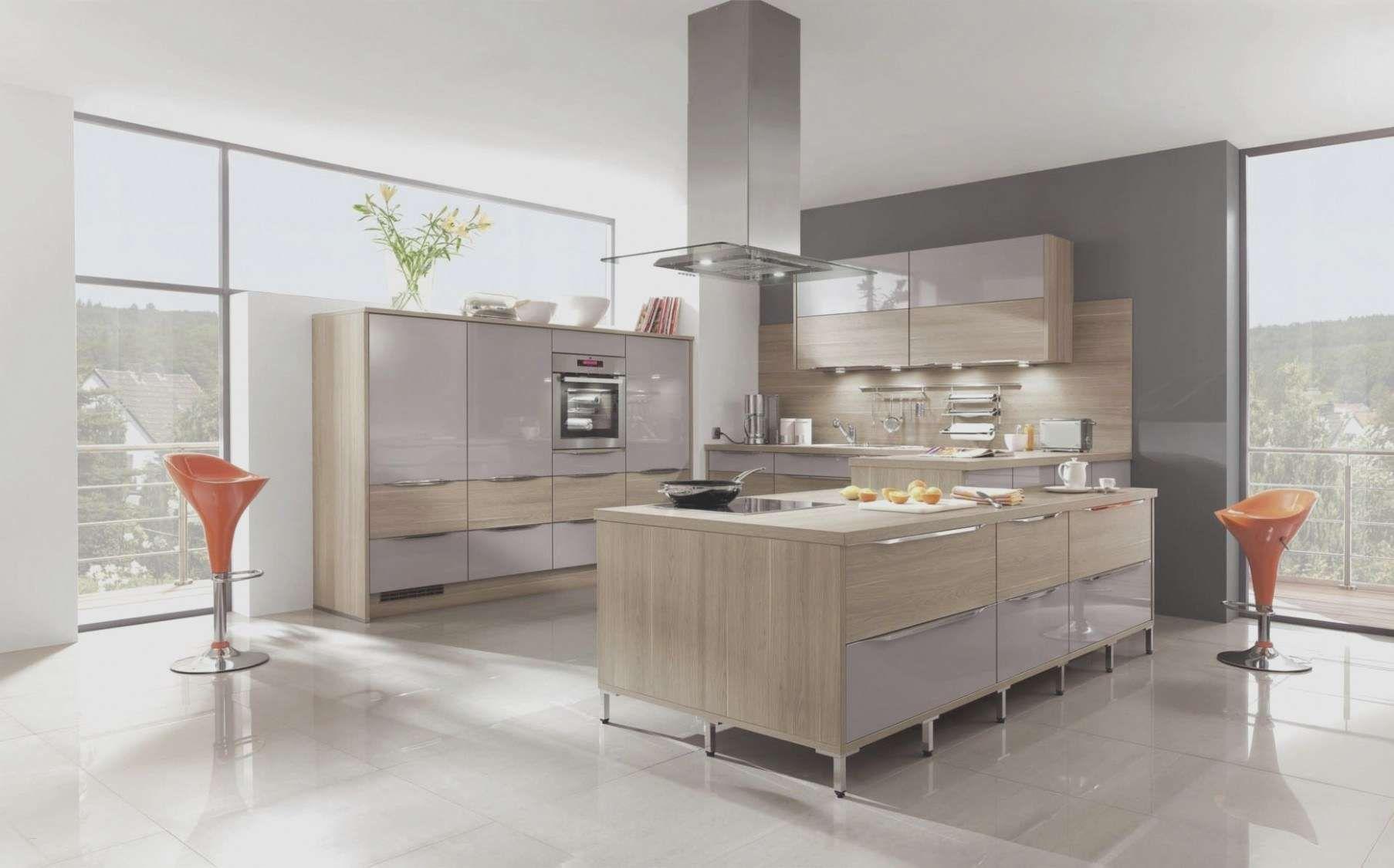 Kuchenzeile Mit Apothekerschrank Nolte Kuchen Fronten Ersatzteile In 2020 Home Decor Kitchen Decor