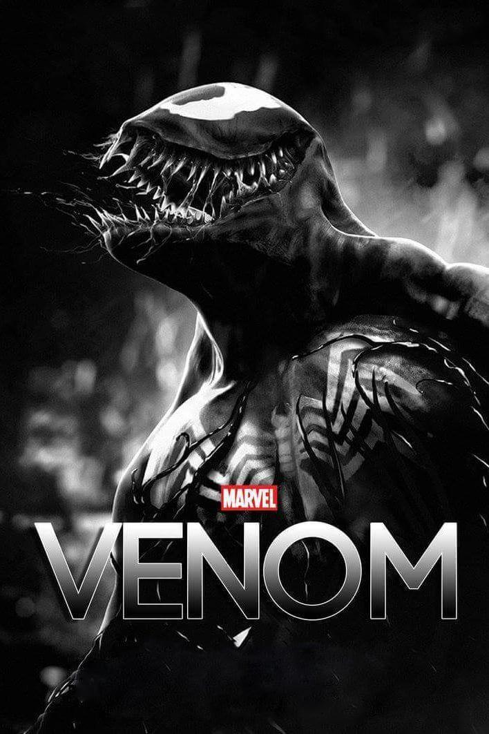 Venom 2018 Full Movie Watch Fullmovie Actionmovie Fidafullmovie Newactionmovie Act Peliculas En Espanol Peliculas Completas Gratis Peliculas En Estreno