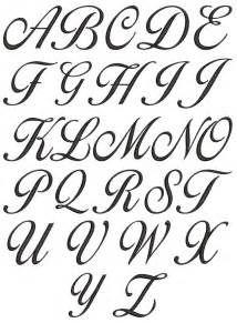 Cursive Letters Cursive Lettering Alphabet Letters Catching