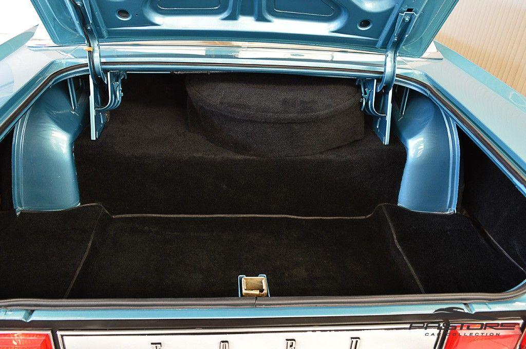 Ford Galaxie 500 LTD (17).JPG