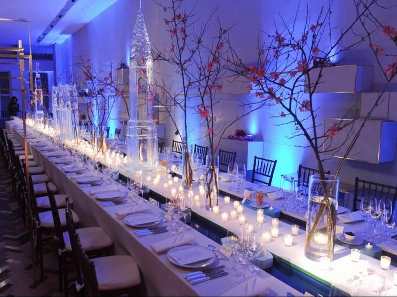 Great-and-Elegant-Party-Table-Settings   Happily Ever After ...